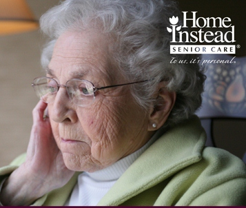 home instead alzheimers