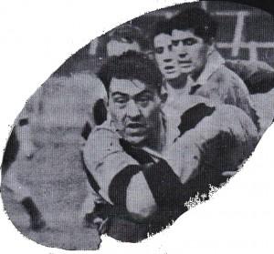 Howard Norris