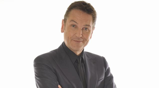 Brian Conley Brian Conley in Cardiff I Lived in Grangetown and Drank
