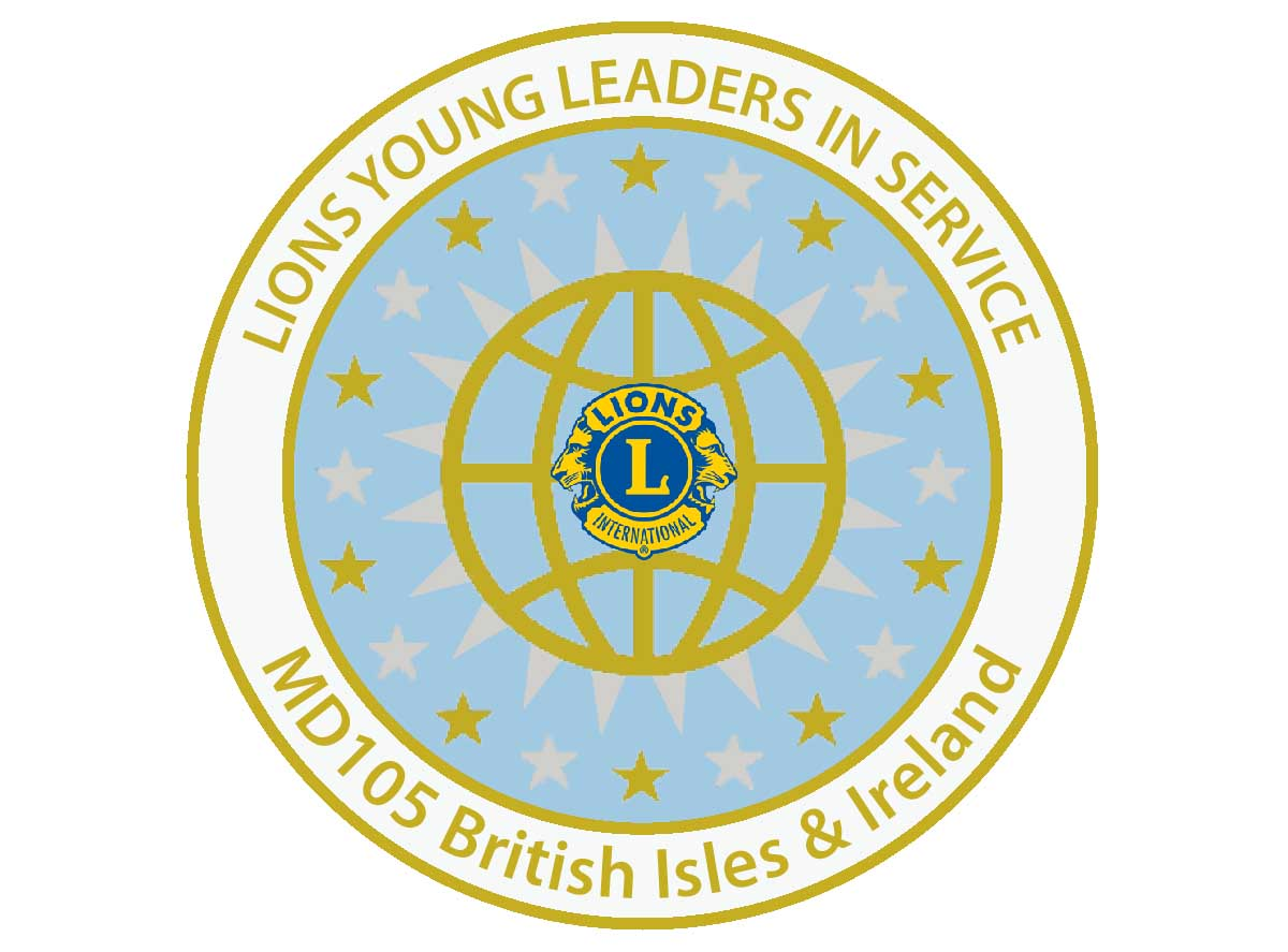 Cardiff Lions Club