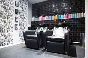 rhiwbina-salon