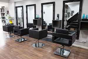 salon-rhiwbina