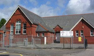 Radyr_Primary_School