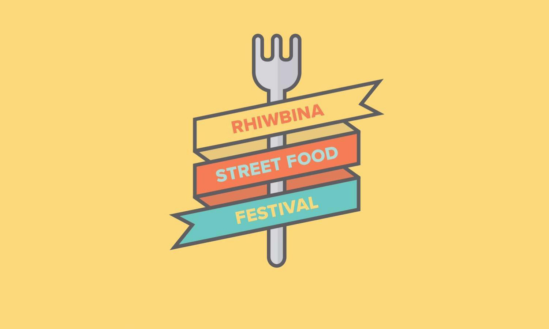 Rhiwbina-Street-Food-Festival
