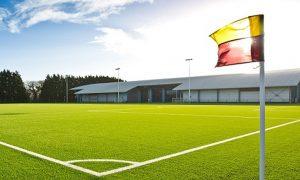 Cardiff Met FC