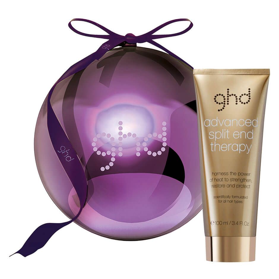 ghd Advanced Split End Therapy Bauble £15