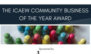 Community Business of the Year
