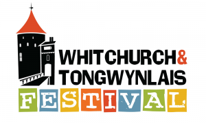 Whitchurch and Tongwynlais Festival 2018