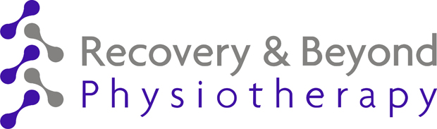 recovery and beyond logo