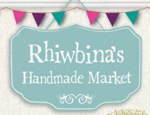 Rhiwbina Handmade Market