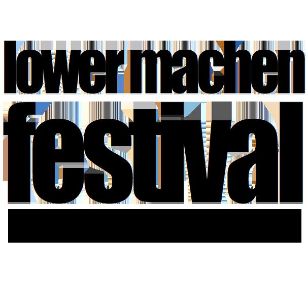 Lower Machen Festival
