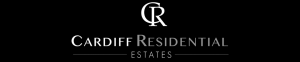 Cardiff Residential