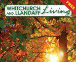 Whitchurch and Llandaff Living
