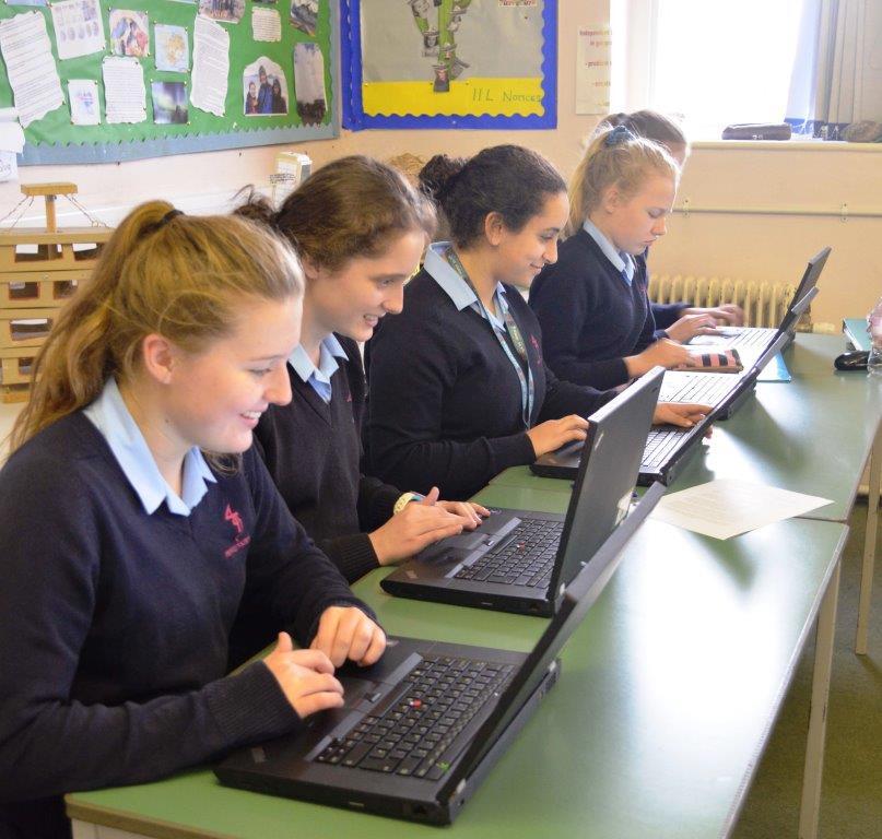 Howells School Cardiff