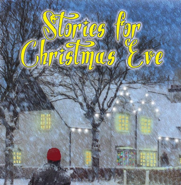 Stories for Christmas Eve