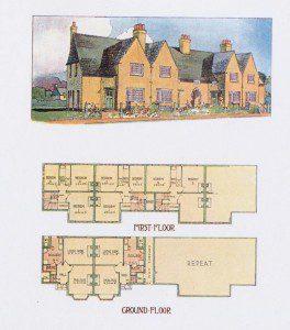 Concept House Rhiwbina