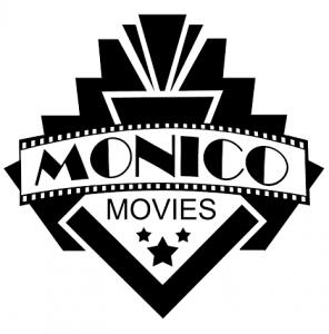 monico memories