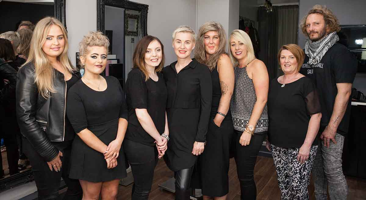 michelle-marshall-salon-rhiwbina