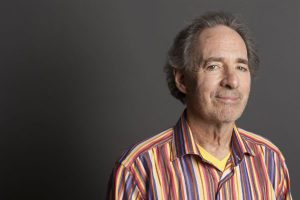 harry-shearer