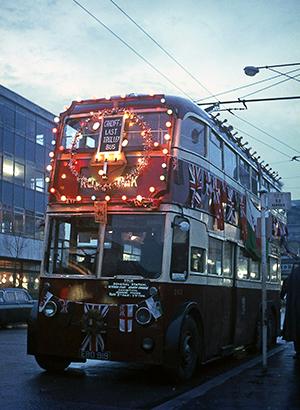 cardiffs-last-trolleybus