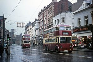 trolleybus-in-cardiff-high-street