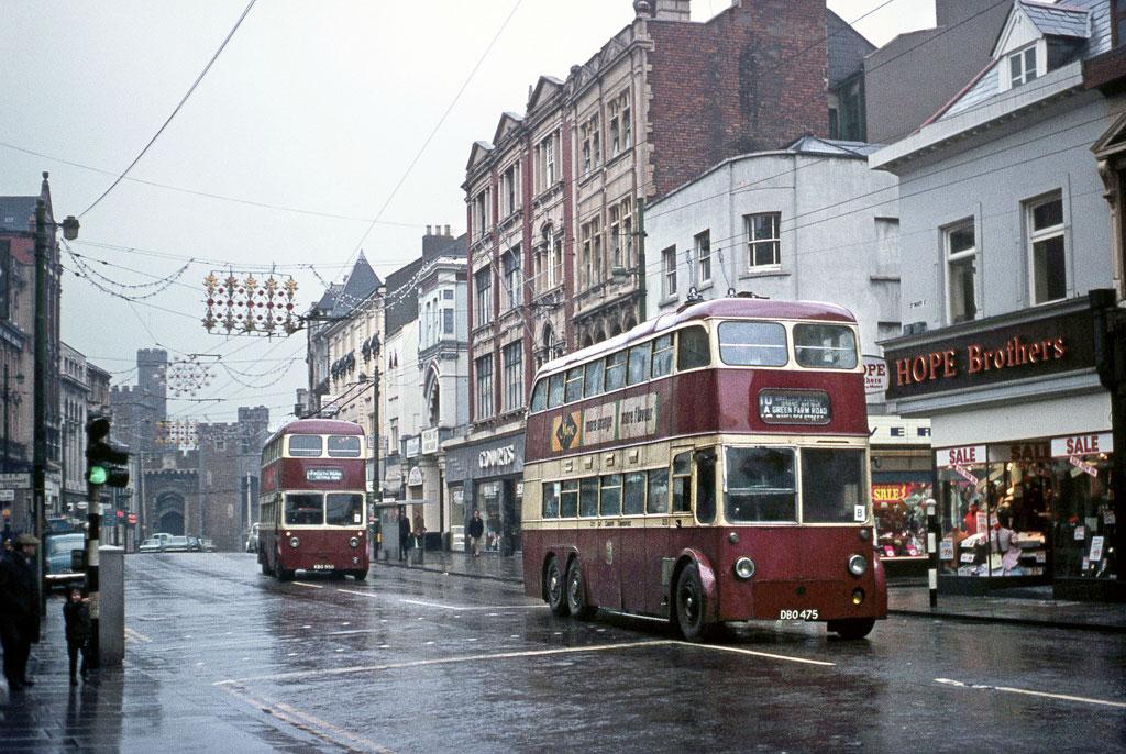 cardiff-trolleybus