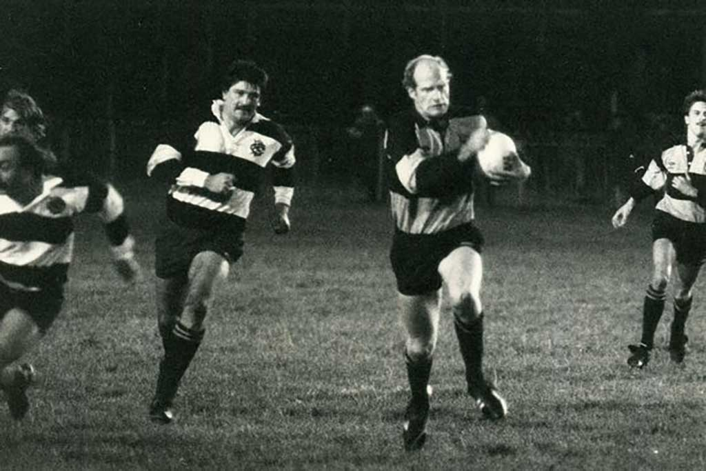 phil-steele-rugby