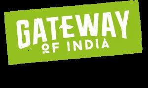 Gateway of India Rhiwbina