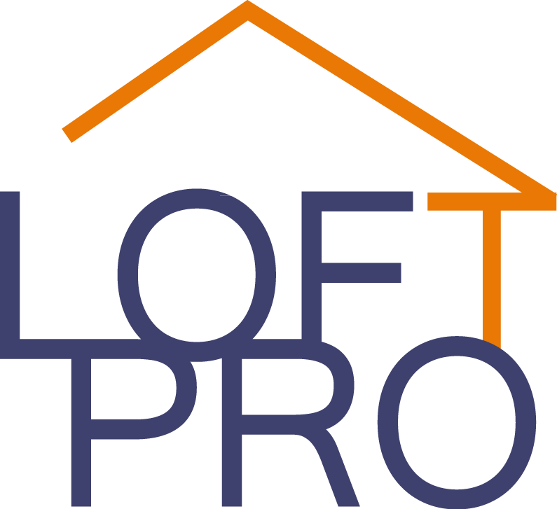 loft pro cardiff