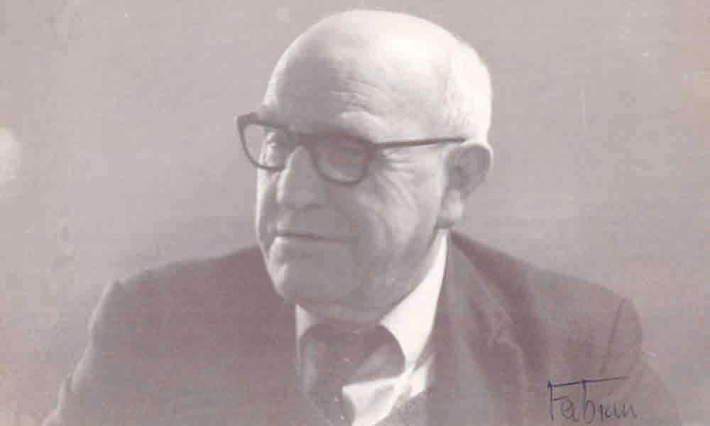 Jim-Heath-Cardiff
