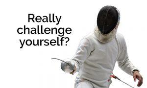 Fencing Cardiff