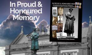 In-Proud-and-Honoured-Memory