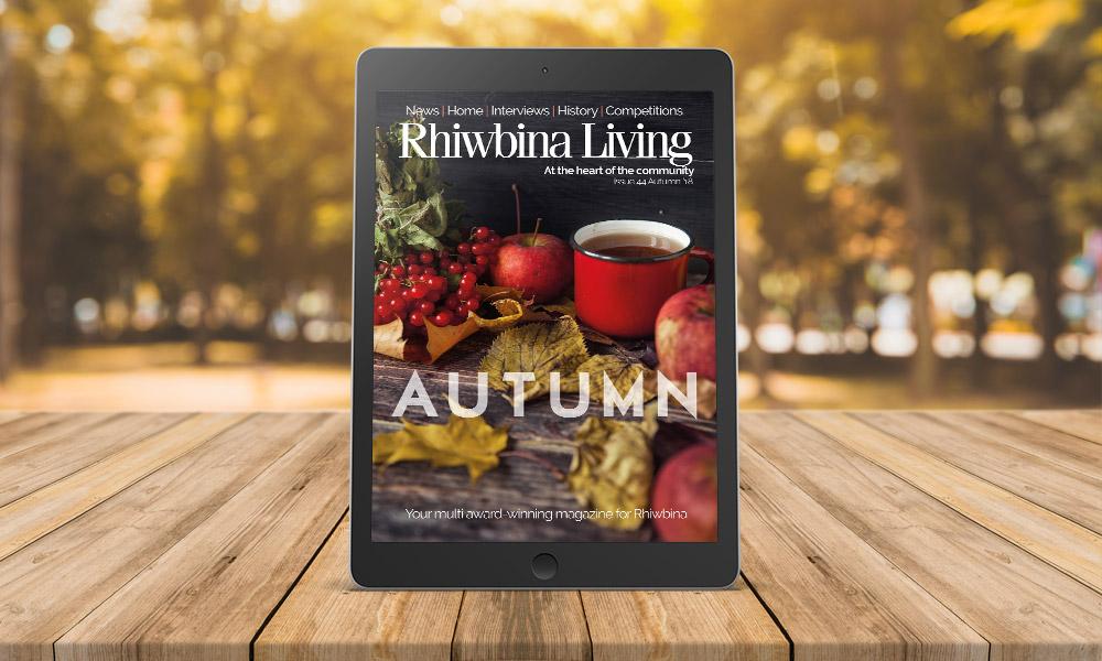 Rhiwbina-Living-Autumn-2018-read-online