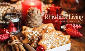 Rhiwbina-Living-Issue-45-header