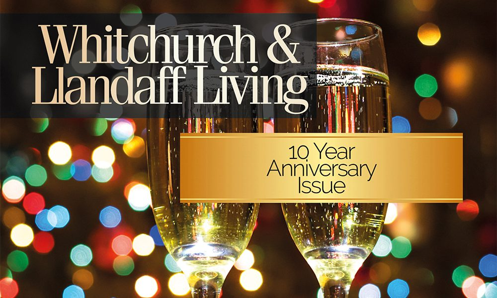 Whitchurch-and-Llandaff-Living-Issue-51--Winter-header