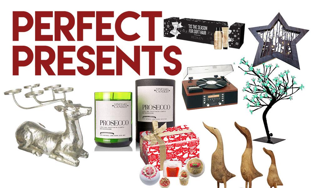 perfect-presents-cardiff