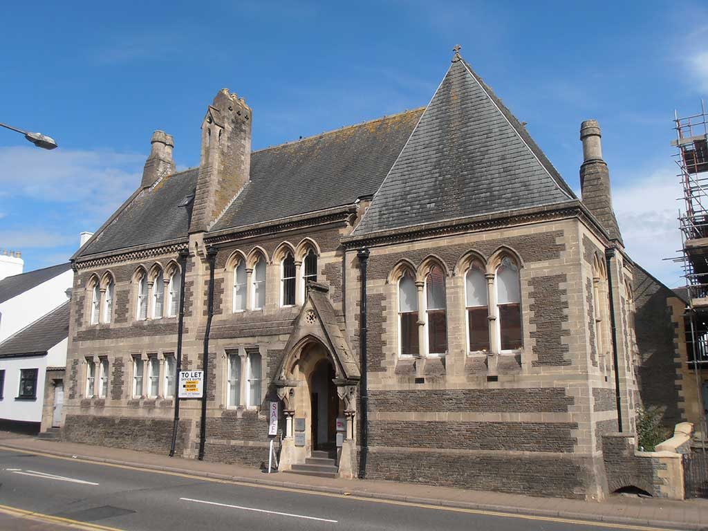 Old-Probate-Llandaff