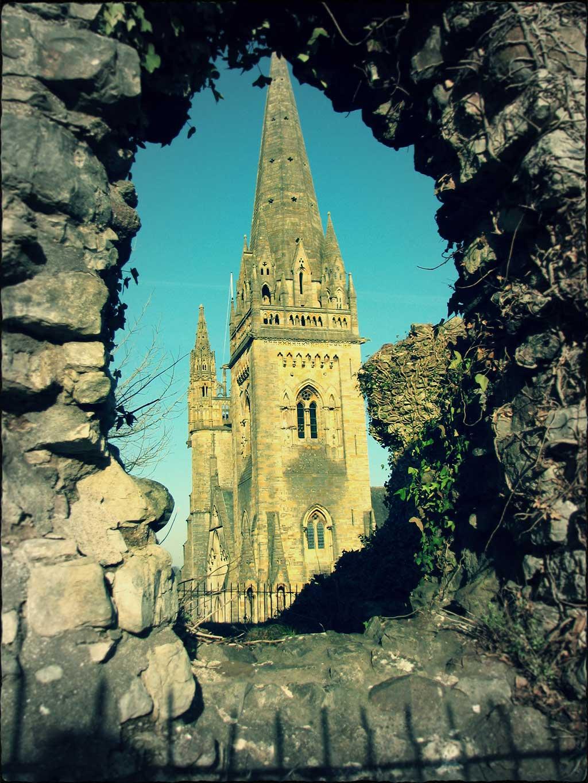 llandaff-cathedral