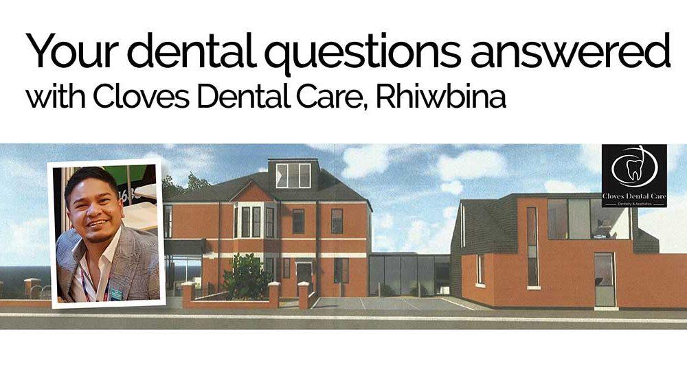 Cloves-Dental-Care-Cardiff