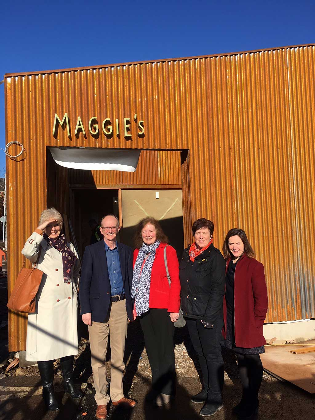Maggies-Centre-Cardiff