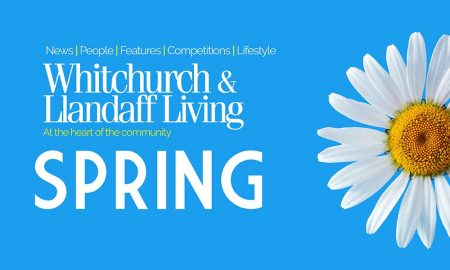 Whitchurch-and-Llandaff-Living-Spring-header-2019