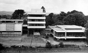 Broadcasting-House-Llandaff
