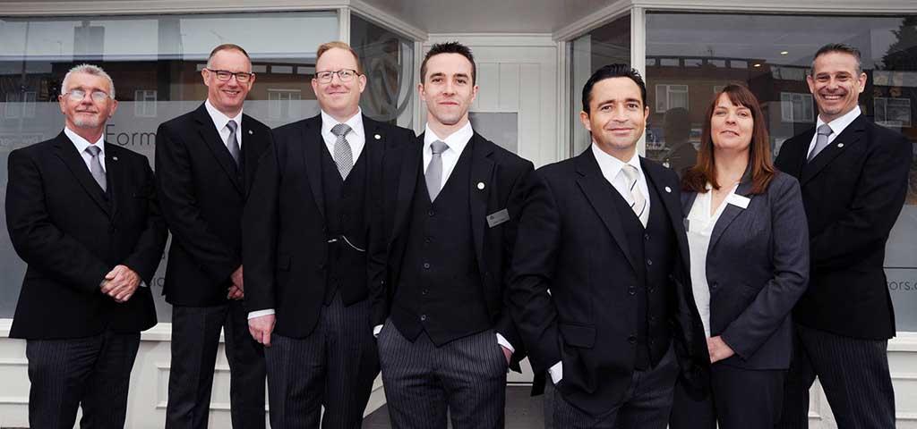 Coles-Funeral-Directors-Cardiff