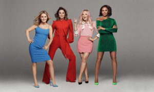 spice-girls-cardiff