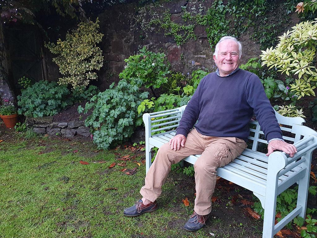 Geoffrey-Barton-Greenwood