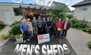 Mens-Shed-Rhiwbina