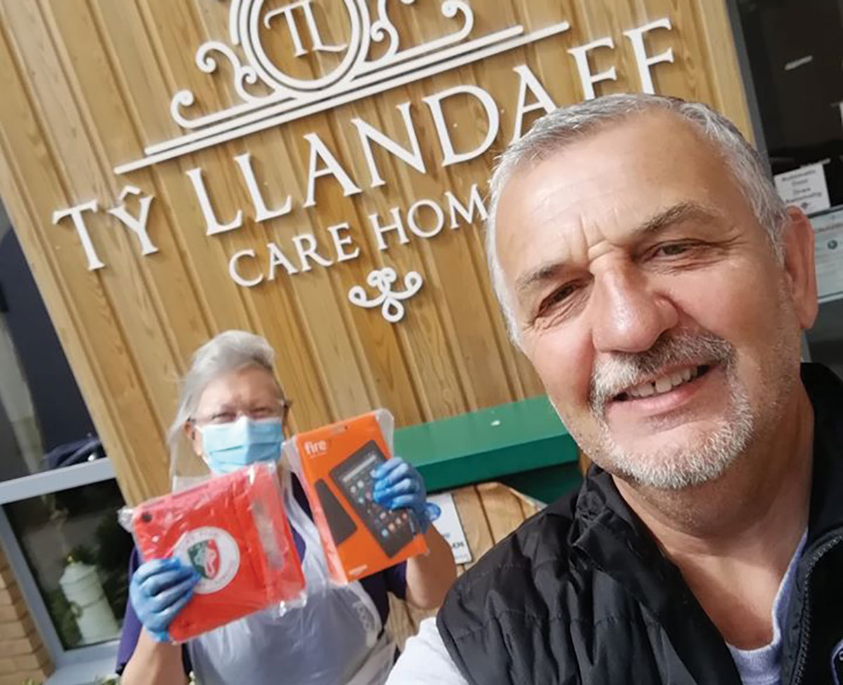 ty-llandaff-care-home-cardiff