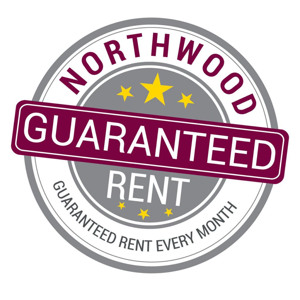 northwood cardiff