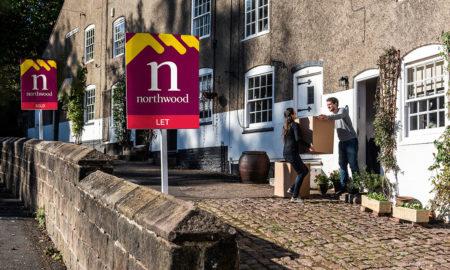 northwood-cardiff