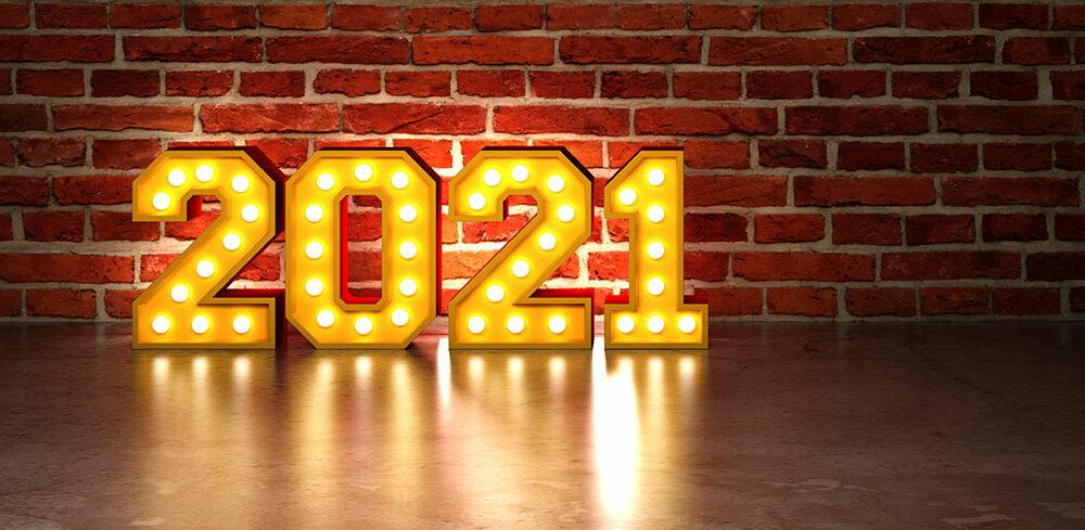 2021-plan